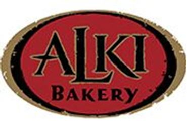 Picture for manufacturer Alki Bakery