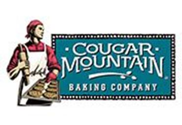Picture for manufacturer Cougar Mountain Baking Company