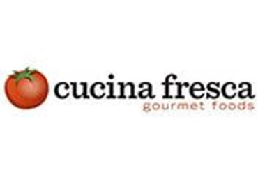 Picture for manufacturer Cucina Fresca
