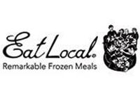 Picture for manufacturer Eat Local