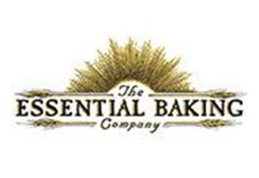 Picture for manufacturer Essential Baking Company