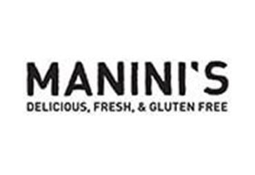 Picture for manufacturer Manini's