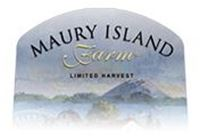 Picture for manufacturer Maury Island Farms