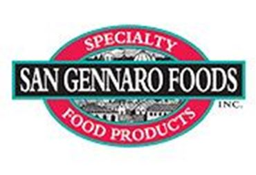 Picture for manufacturer San Gennaro Foods