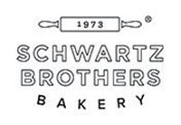 Picture for manufacturer Schwartz Brothers Bakery