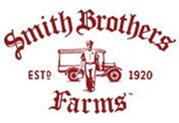 Picture for manufacturer Smith Brothers Farms