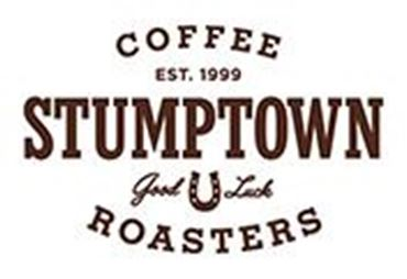 Picture for manufacturer Stumptown Coffee Roasters