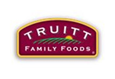 Picture for manufacturer Truitt Family Foods
