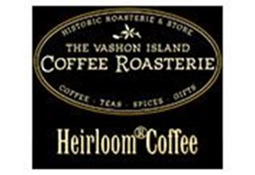 Picture for manufacturer The Vashon Island Coffee Roasterie
