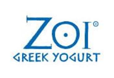 Picture for manufacturer Zoi Greek Yogurt