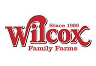 Picture for manufacturer Wilcox Farms