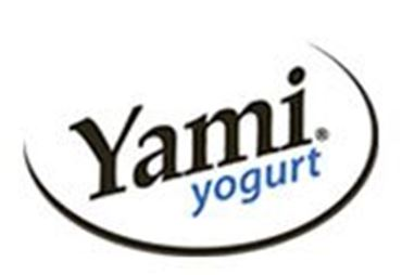 Picture for manufacturer Yami Yogurt