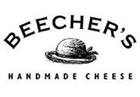 Picture for manufacturer Beecher's Handmade Cheese