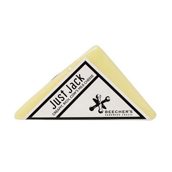 Beecher's Just Jack Cheese