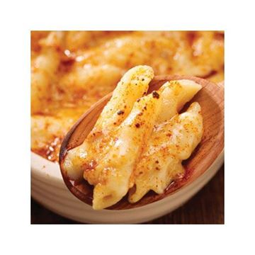 Beecher's Mac & Cheese