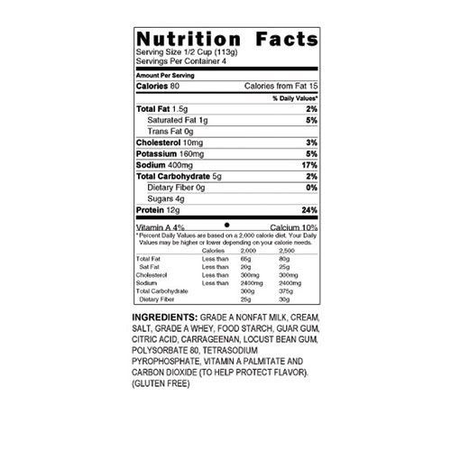1-lb-15-cottage-cheese