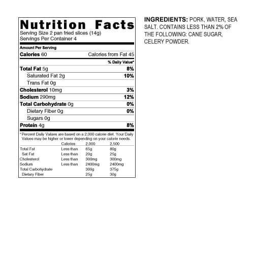 applegate-naturals-sunday-bacon-8-oz