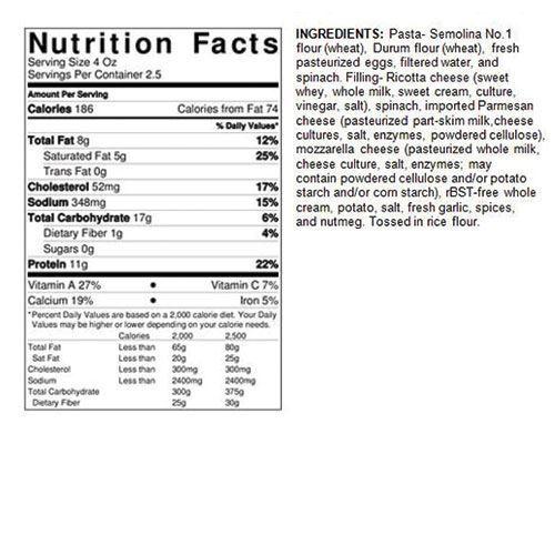 10-oz-spinach-ricotta-raviol