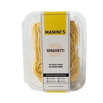 Manini's Gluten Free Spaghetti - 9 oz.