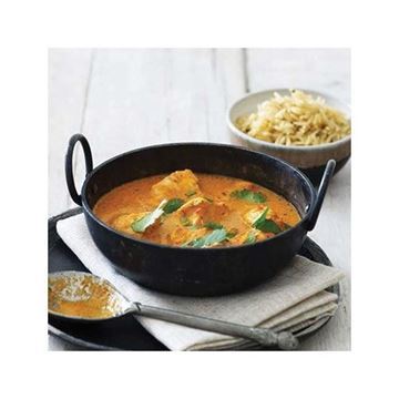 Eat Local Red Thai Chicken Curry - 1 Serving