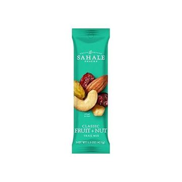 Sahale Snacks Classic Fruit Nut - 1.5 oz.
