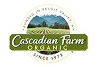 Picture for manufacturer Cascadian Farm