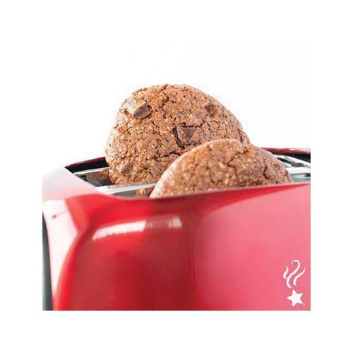 erin-bakers-chocolate-breakfast-cookie-3-oz