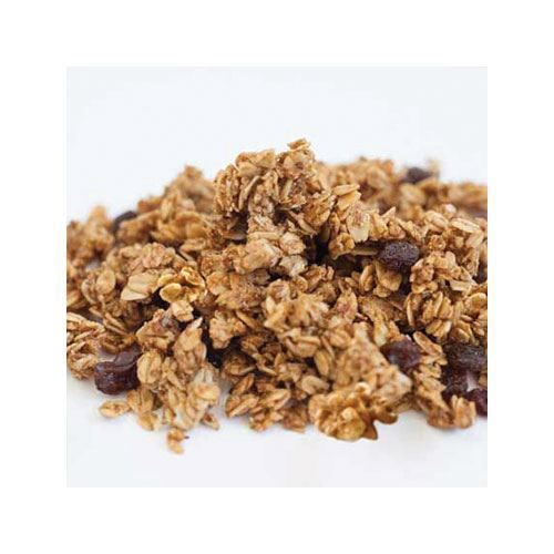 erin-bakers-fruit-nut-granola-12-oz