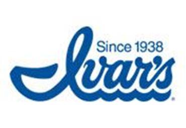 Picture for manufacturer Ivar's