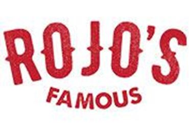 Picture for manufacturer Rojo's Famous