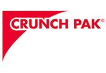 Picture for manufacturer Crunch Pak