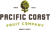 Picture for manufacturer Pacific Coast Fruit Company