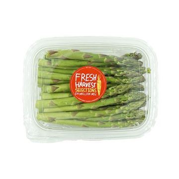 Pacific Coast Fruit  Asparagus Spears - 12 oz.