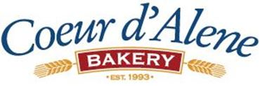 Picture for manufacturer Coeur d'Alene Bakery