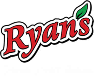 Picture for manufacturer Ryan's Juice