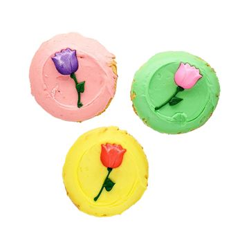 Marsee Baking Spring Cookie - 3.25 oz.