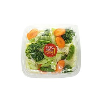 Pacific Coast Fruit Stir-Fry Vegetables - 16 oz.
