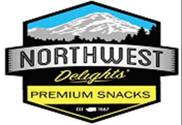 Picture for manufacturer Northwest Delights