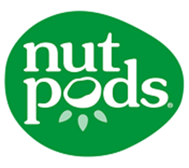 Picture for manufacturer nutpods