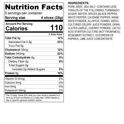 applegate-naturals-pepperoni-slices