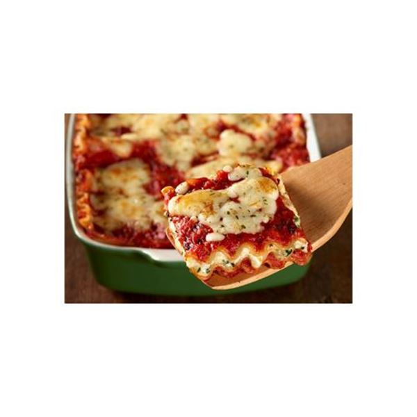 Beecher's Cheese Curd Lasagna - 23 oz.
