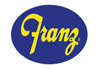 Picture for manufacturer Franz Bakery