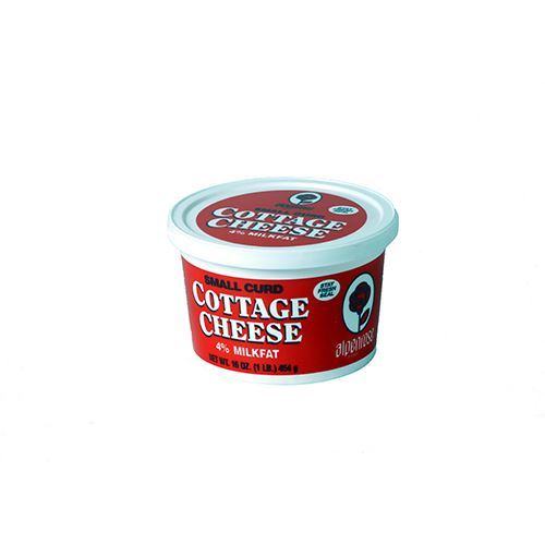 small-curd-cottage-cheese