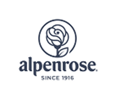 Picture for manufacturer Alpenrose