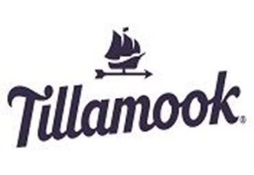Picture for manufacturer Tillamook