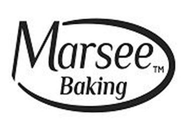 Picture for manufacturer Marsee Baking