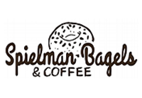 Picture for manufacturer Spielman Bagels & Coffee