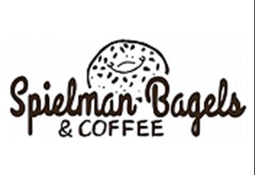 Picture for manufacturer Spielman Bagels & Coffee