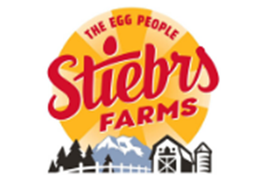 Picture for manufacturer Stiebrs Farms