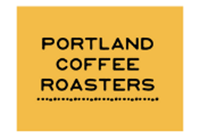 Picture for manufacturer Portland Coffee Roasters